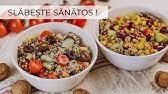 5 motive pentru care Quinoa te ajută să slăbești (VIDEO viral)