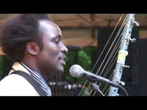 Adama Yalomba - AFH257