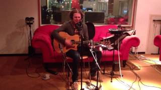 Toploader - Turn It Around (Live @ Roodshow)