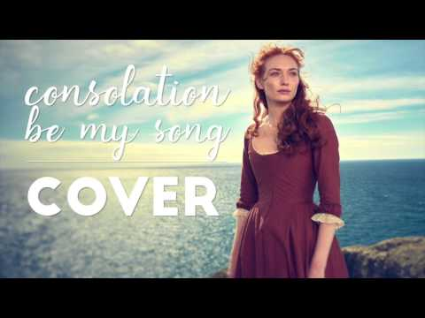 """Poldark // Demelza's Song """"Love Is Long"""" (Cover)"""