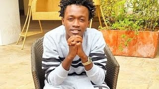 BAHATI BEATS WILLY PAUL AND KING KAKA ON THE MOST EXPENSIVE ARTISTS LIST