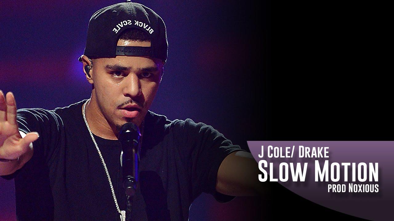 J Cole Eyebrows Vs Drakes J Cole / Drake ...