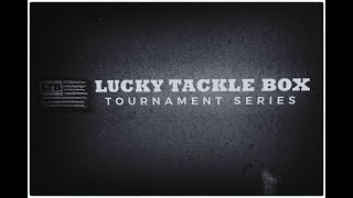Is the New LTB Tournament Series Bass Subscription Worth It?