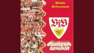 Provided to by believe sasstuttgart kommt! · wolle kriwanekstuttgart kommt!℗ bell musik gmbhreleased on: 2007-10-30author: guniaauthor: kriwanekautho...