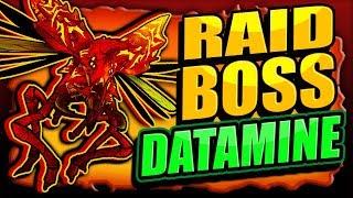 new-mystery-raid-boss-datamined-info-found-very-interesting-borderlands-3
