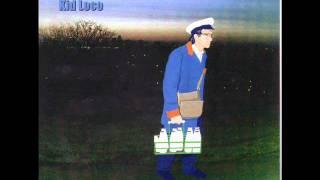 Kraze 1 & Aniis Le Neve - Lilly Hall
