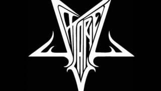 satariel - Nihil Juggernaut