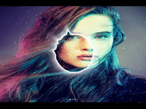 Lord Huron - The Night We Met // Juan Jadan Remix