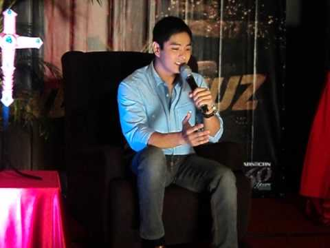 coco martin on working with erich gonzales quotbabaengbabae
