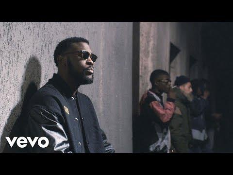 Damso - Fais moi un vie ( Clip Montage )