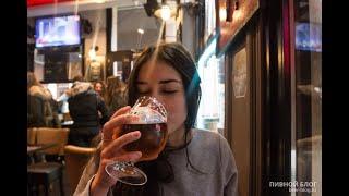 видео Всё о пиве