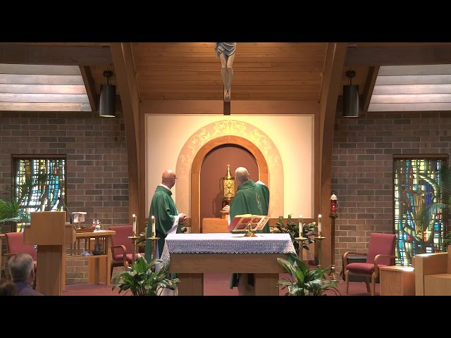 SJN Mass 2021-9-11
