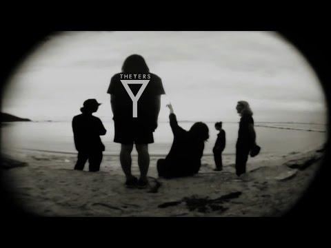 คืนที่ฟ้าสว่าง - The Yers「Lyric Video」