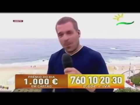 Os maiores mamados de portugal