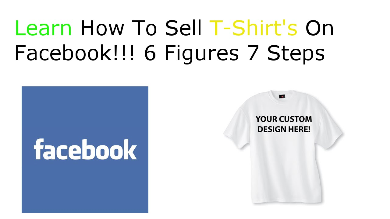 Design your t shirt and sell - Design Your T Shirt And Sell 59