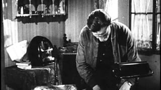 CIA Training Film - SCHOOL FOR DANGER: The French Resistance of WWII