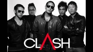 ปฏิเสธรัก - Clash