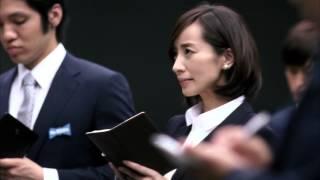 TOYOTA PRIUS・AQUA|西尾由佳理、マツコ・デラックス 西尾由佳理 動画 26
