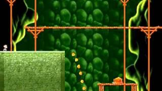 #30 Gold Miner Joe [Retro Games] [Walkthrough]