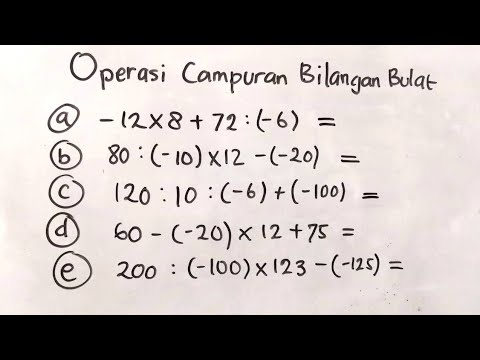 operasi-campuran-bilangan-bulat-|-matematika-sd