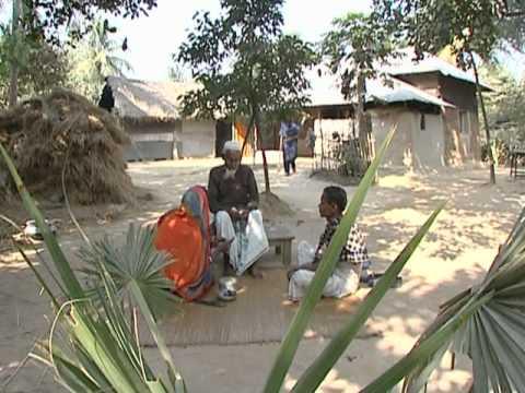 BANGLADESH Reproductive Health: Health Communication Partnership Legacy