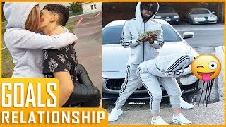 Couple Goals Tiktok Compilation - Relationship Goals #12