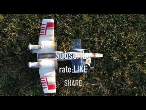 air-hogs-star-wars-remote-control-x-wing-straighter-review