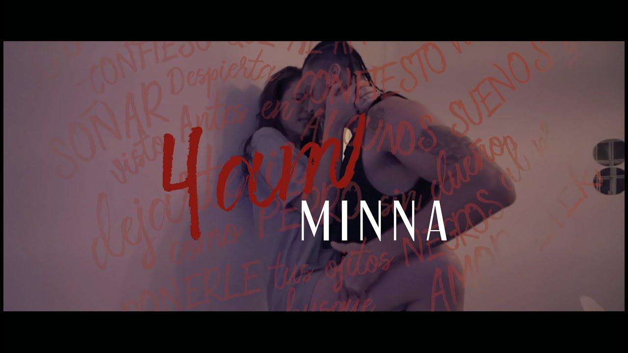 Download Minna - 4 AM