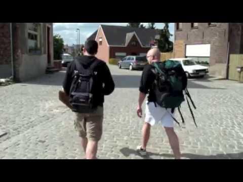 BUNKER EXPRESS - aftermovie