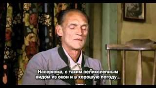Поцелуй вампира / The Kiss of the Vampire (1963)