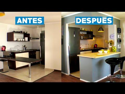 Ampliaci n 2do nivel casa habitaci n sistemas ligeros for Como remodelar mi casa