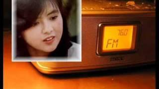 FM番組「きまぐれ飛行船」、1984年映画「メインテーマ」放映前に...