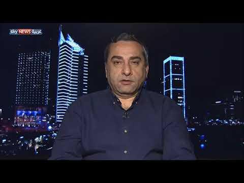 غوطة دمشق الشرقية.. كارثة إنسانية لا تجد من يوقفها  - نشر قبل 2 ساعة