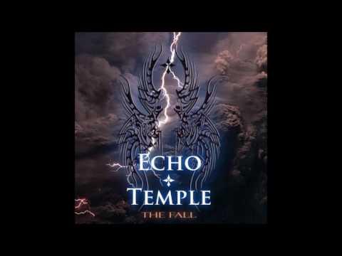 Echo Temple - The Fall {Full Album}