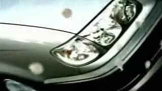 2004 hyundai trajet xg