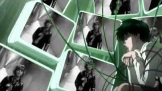Video Completo del opening de esta super serie X 1999 - eX dream, cantado por Myuji [ Mi segundo AMV ], disculpas por algunas partes del video que estan ...