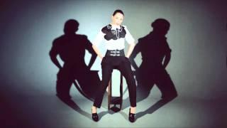 Смотреть клип Ana Baston - Мы Не Мы