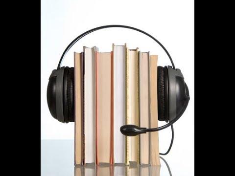European History Audio Book