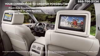 New 2017 Nissan Pathfinder Jenkins Nissan Lakeland FL Tampa FL