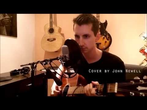 Gordon Lightfoot - If You Could Read My Mind (Cover)