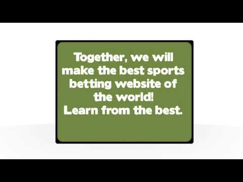The academy is online betting online cricket betting tips by shaan robert