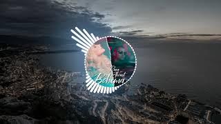 Reea feat. Akcent - Bohema (Премьера 2019)