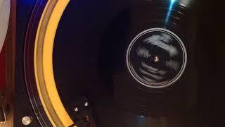 TENNESSEE JIVE / JOHNNY HORTON YouTube Videos
