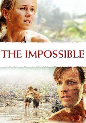 The Impossible New Trailer 2012 Ewan Mcgregor Naomi Watts Movie Hd Youtube