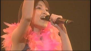 さぁ!恋人になろう/メロン記念日(CONCERT TOUR 2005 WINTER ~今日もメロン明日もメロン、クリスマスはマスクメロンで!~)