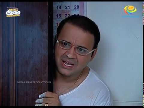 Download Bhide's Radio | Taarak Mehta Ka Ooltah Chashmah Ep 1261 | TMKOC Comedy | तारक मेहता  का उल्टा चश्मा