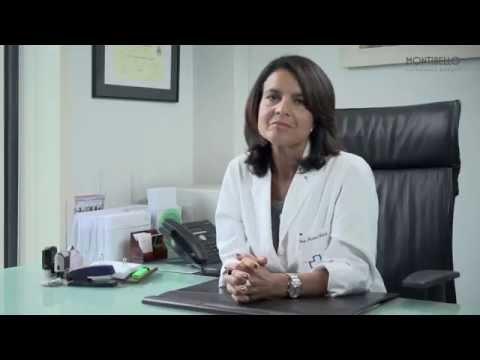 ¿Qué es la Trico·Nutrición?, con la Dra.Montserrat Folch