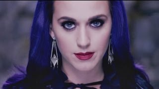 Katy Perry - Wide Awake - (Music Video Parody) thumbnail