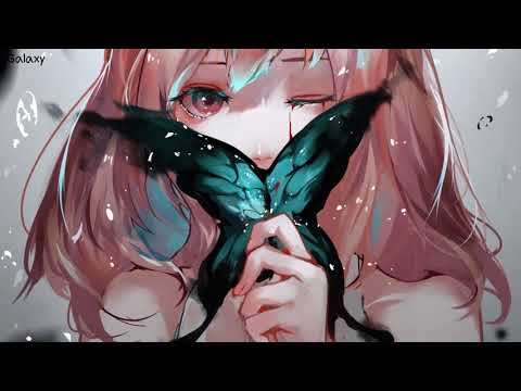 「Nightcore」→ Don't Wanna Leave You