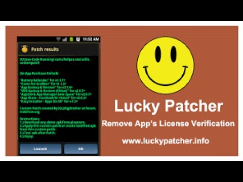 How to hack score hero unlimited life 100%working without root ,no jail break 2017
